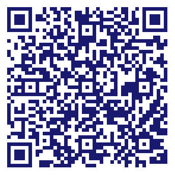 QR-Code for Van Sumeren And Associates