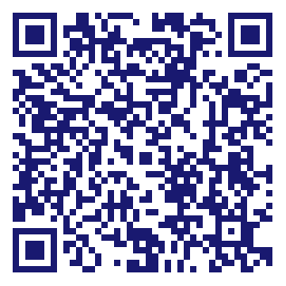QR-Code for Van Wall Equipment