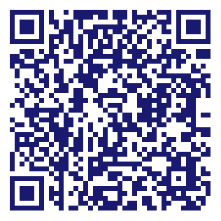 QR-Code for Van Wyk Wood Builders