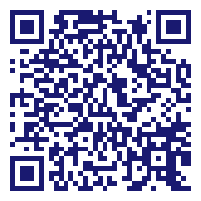 QR-Code for VanEd