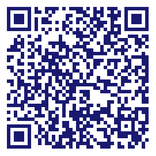 QR-Code for Vancouver Woodworks