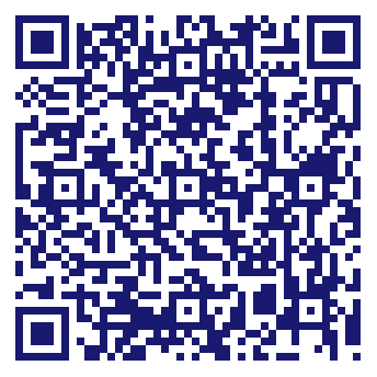 QR-Code for Vanderford Famous 49er