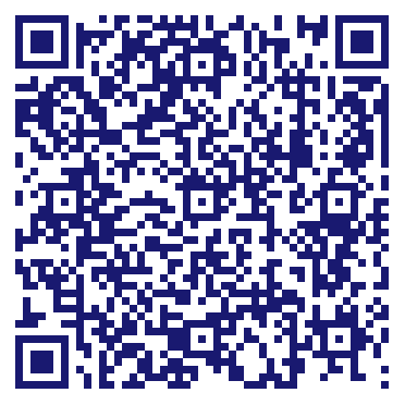 QR-Code for Vanessa Woodlock Photography