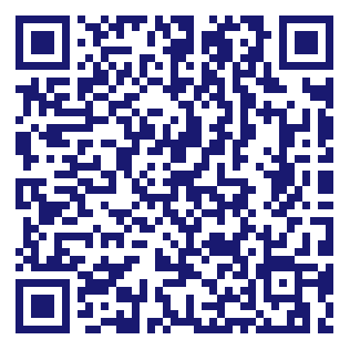 QR-Code for Vanguard Archives