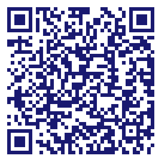 QR-Code for Vanity Beauty Shop