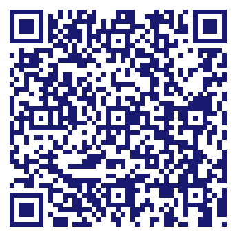 QR-Code for Vankampen Construction Inc