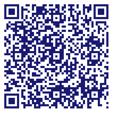 QR-Code for Vannoy Chimney Sweep & Sups
