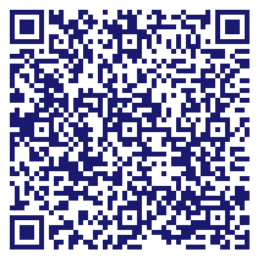 QR-Code for Vanns Electronic & Appliances
