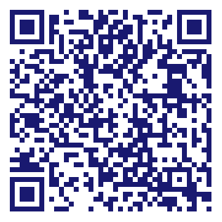 QR-Code for Vantage Point