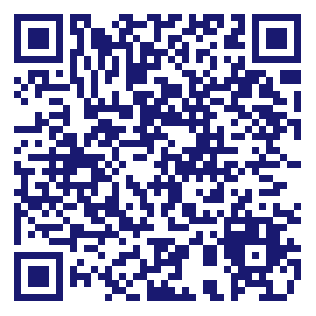 QR-Code for Vantone Group LLC