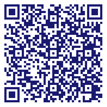 QR-Code for Vanyahres Mitchell Delega