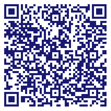 QR-Code for Variety Gifts and Services™
