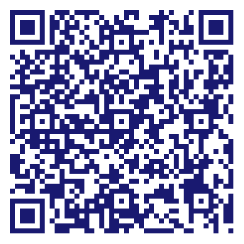 QR-Code for Varilek Truck Repair Inc