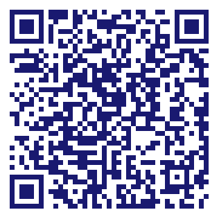 QR-Code for Varners Sanitation