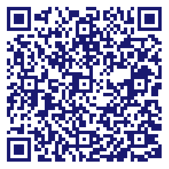 QR-Code for Varsity Contractors Inc
