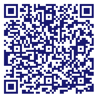 QR-Code for Vascos Towing & Wrecker