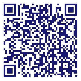 QR-Code for Vasquez Wall Covering