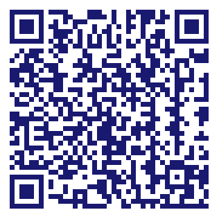QR-Code for Vastar Resources Inc
