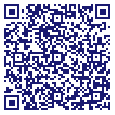 QR-Code for Vaughan Auto Body & Wrckr svc