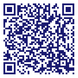 QR-Code for Vaughan Auto Care