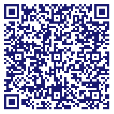 QR-Code for Vaughanriddick Jewelry & Gifts