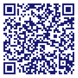 QR-Code for Vaught Trucking Inc