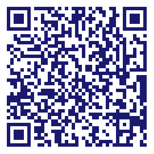 QR-Code for Vbs Industries Inc