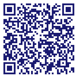 QR-Code for Vbs Industries