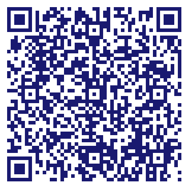 QR-Code for Vca Neshaminy Animal Hospital