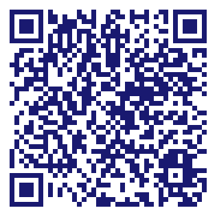 QR-Code for Vector Security