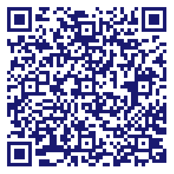 QR-Code for Vector Wealth Management