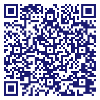 QR-Code for Veentjer Woodworking Co