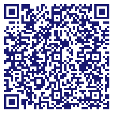 QR-Code for Vega Acosta Law Firm Chartered