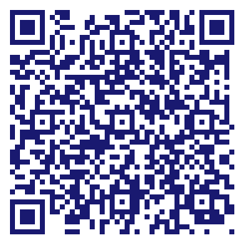 QR-Code for Vegas Cleaning Company
