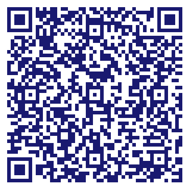 QR-Code for Vehicle Dealers Investigations