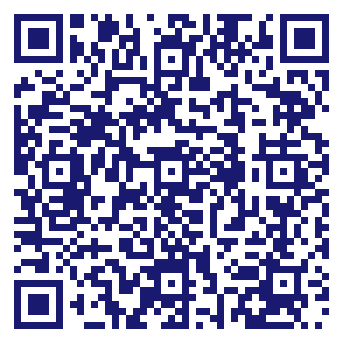 QR-Code for Vehicle Maint Facility