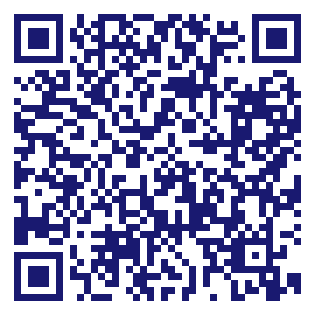 QR-Code for Veina Restaurant
