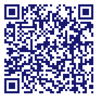 QR-Code for Vellano Bros Inc