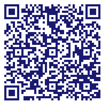 QR-Code for Velocitie Intergretion Inc