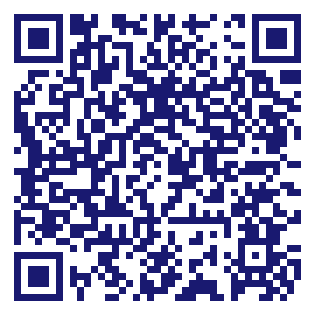 QR-Code for Velocity Cash