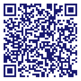QR-Code for Velocity Express Inc