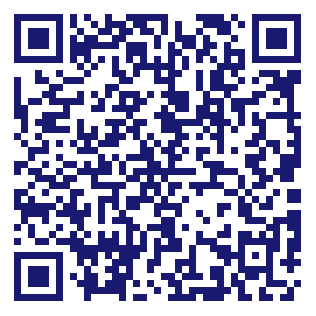 QR-Code for Velocity Squared Llc