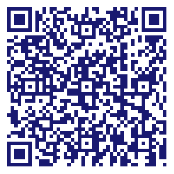 QR-Code for Vendors Repair Service Inc