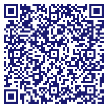QR-Code for Venetian Blind Laundry & Mfg
