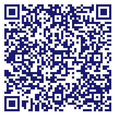 QR-Code for Venice FL Vacation Home Rentals