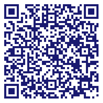 QR-Code for Ventura Birthday Places