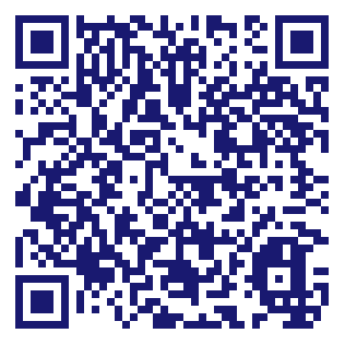 QR-Code for Ventura Bus Ctr