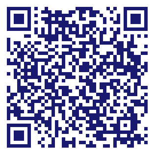 QR-Code for Venture Net
