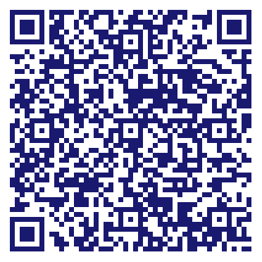 QR-Code for Venturi Realty Group - Keller Williams Realty