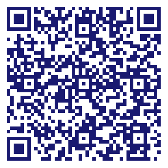 QR-Code for Veolia Es Industrial Svc